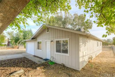 711 PLUMAS AVE, Oroville, CA 95965 - Photo 1