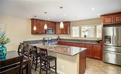 4315 W 145TH ST UNIT 5, Lawndale, CA 90260 - Photo 1