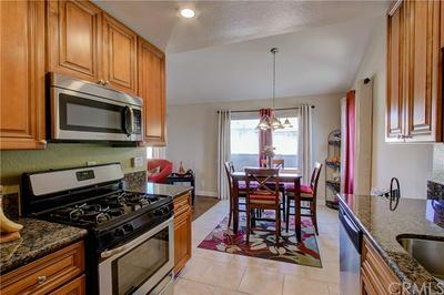 1334 W 137TH ST APT 224, Gardena, CA 90247 - Photo 1