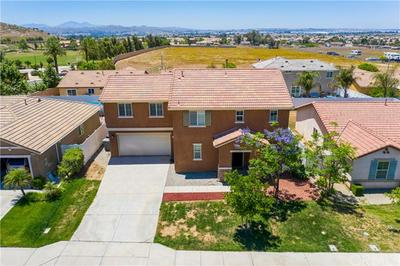 3052 GAZANIA DR, Perris, CA 92571 - Photo 2