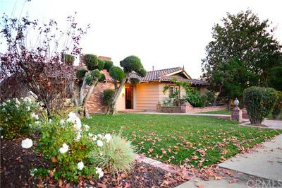 1346 N SHELLEY AVE, Upland, CA 91786 - Photo 2