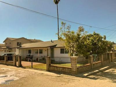 716 EDISON LN, Fillmore, CA 93015 - Photo 1