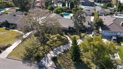 1321 OAKLAWN RD, Arcadia, CA 91006 - Photo 2