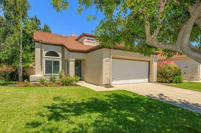 15445 BRAUN CT, Moorpark, CA 93021 - Photo 1