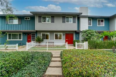 14705 RED HILL AVE, Tustin, CA 92780 - Photo 1