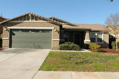 646 JULIAN AVE, San Jacinto, CA 92582 - Photo 1