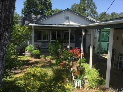 570 FOREST DR, LAKEPORT, CA 95453 - Photo 1