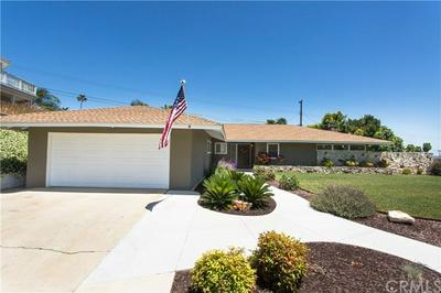 1318 N LINCOLN AVE, Fullerton, CA 92831 - Photo 1