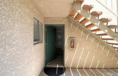 8990 19TH ST APT 211, Rancho Cucamonga, CA 91701 - Photo 2