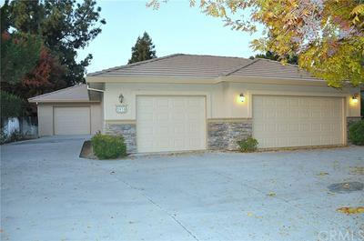 2035 E OLIVE AVE, Merced, CA 95340 - Photo 2