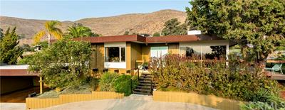 2072 SKYLARK LN, San Luis Obispo, CA 93401 - Photo 1