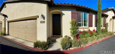 4706 E WASHINGTON AVE, Orange, CA 92869 - Photo 2