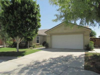 48308 TAXCO ST, Coachella, CA 92236 - Photo 2