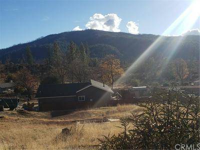 9447 ANGELLY WAY, Cobb, CA 95426 - Photo 1