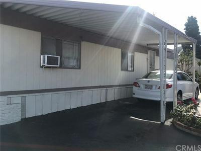 7887 LAMPSON AVE SPC 5, Garden Grove, CA 92841 - Photo 1