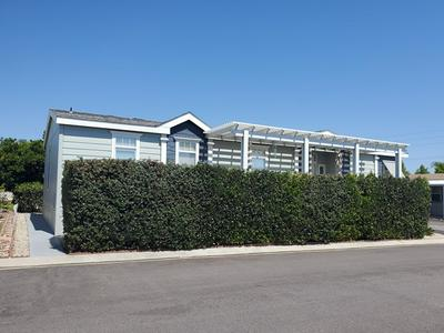 181 GAY DR, Ventura, CA 93003 - Photo 2