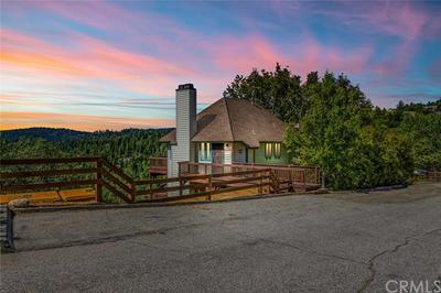 27625 ALPEN DR, Lake Arrowhead, CA 92352 - Photo 1