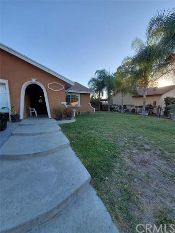 24423 BRODIAEA AVE, Moreno Valley, CA 92553 - Photo 2
