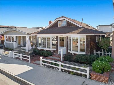 312 LINDO AVE, Newport Beach, CA 92661 - Photo 2