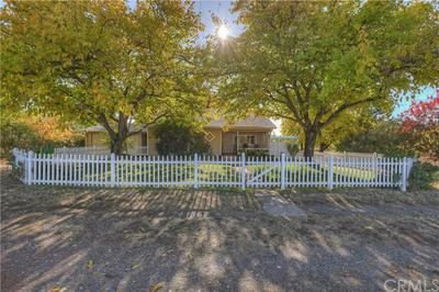 719 NELSON AVE, Oroville, CA 95965 - Photo 2