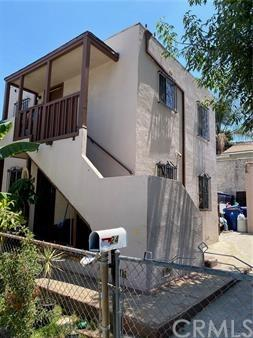 2426 MEDFORD ST, Los Angeles, CA 90033 - Photo 1