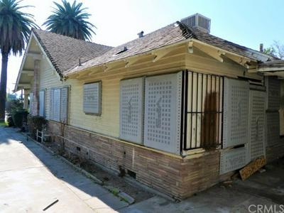 720 W 9TH ST, SAN BERNARDINO, CA 92410 - Photo 2
