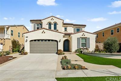 17083 LOURES ST, Chino Hills, CA 91709 - Photo 1