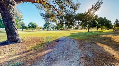 0 LOT 4 COUNTY ROAD 39, Willows, CA 95988 - Photo 2