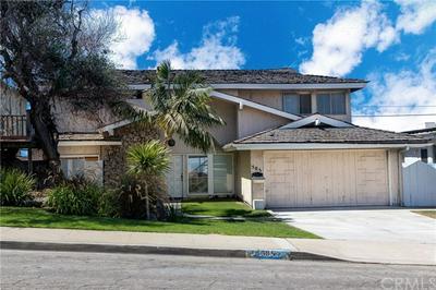 505 PASEO DE LA PLAYA, Redondo Beach, CA 90277 - Photo 1
