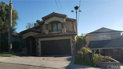1530 VOORHEES AVE, Manhattan Beach, CA 90266 - Photo 1