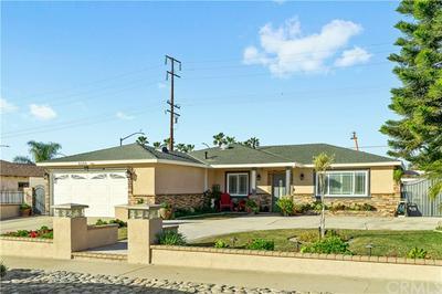 8006 HENBANE ST, Rancho Cucamonga, CA 91739 - Photo 2