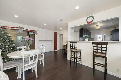 8909 ELMONT AVE, Downey, CA 90240 - Photo 2