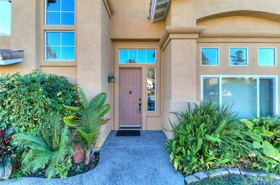 4531 AVENIDA PRIVADO, OCEANSIDE, CA 92057 - Photo 2