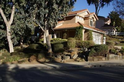 2438 AZTEC AVE, Ventura, CA 93001 - Photo 1