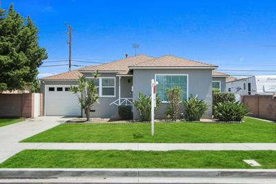 3935 LE SAGE ST, Lynwood, CA 90262 - Photo 2