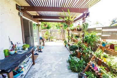 13017 BALFOUR CIR, Garden Grove, CA 92843 - Photo 2