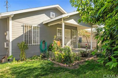 1227 WALL AVE, San Bernardino, CA 92404 - Photo 2