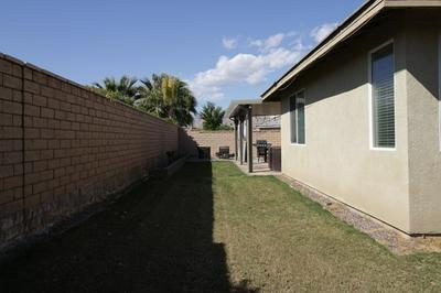 37849 GRANTHAM ST, INDIO, CA 92203 - Photo 2