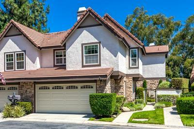 6107 E MORNINGVIEW DR # 8, Anaheim Hills, CA 92807 - Photo 1