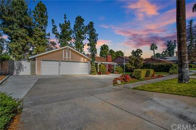 1529 E HIGHLAND AVE, Redlands, CA 92374 - Photo 1