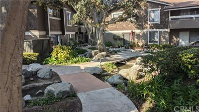 120 STREAMWOOD, Irvine, CA 92620 - Photo 2
