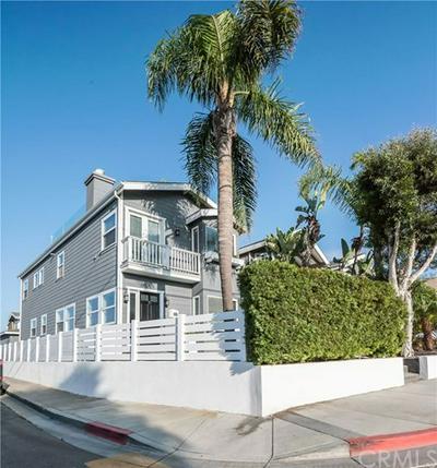 2030 PROSPECT AVE, Hermosa Beach, CA 90254 - Photo 2