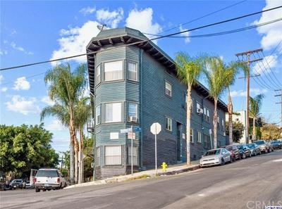 117 N TOLUCA ST, Los Angeles, CA 90026 - Photo 2