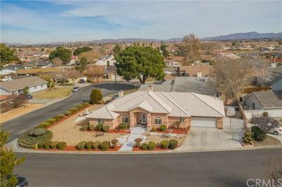 12965 GREENSBORO RD, Victorville, CA 92395 - Photo 2
