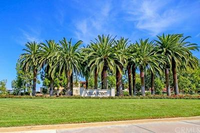 80 VILLA POINT DR, Newport Beach, CA 92660 - Photo 1