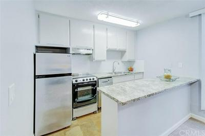 11645 MONTANA AVE APT 233, Brentwood, CA 90049 - Photo 1