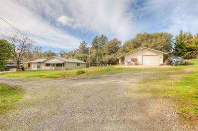 75 BESSIE LN, Oroville, CA 95966 - Photo 1