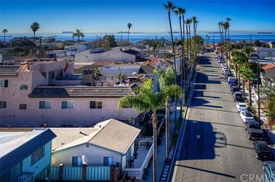 134 13TH ST, Seal Beach, CA 90740 - Photo 2