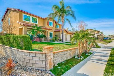 14039 SAN SEGUNDO DR, Rancho Cucamonga, CA 91739 - Photo 2