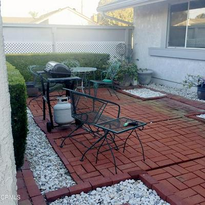 5594 STANFORD ST, Ventura, CA 93003 - Photo 2